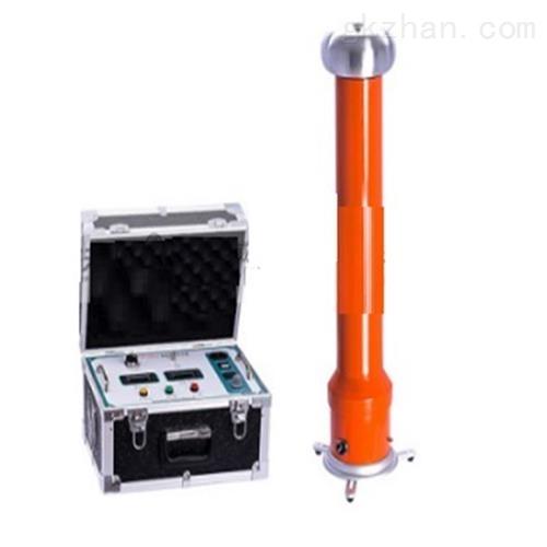 直流高压发生器 仪表