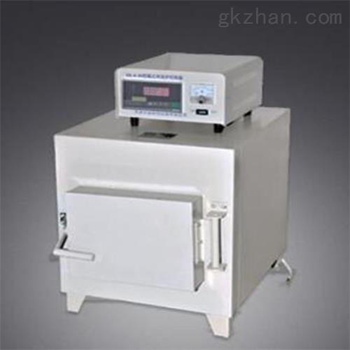 箱式电阻炉 仪表