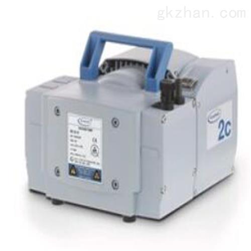 德国化学隔膜泵  仪表