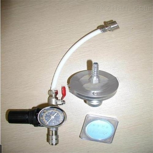 污染指数SDI测定仪 仪表