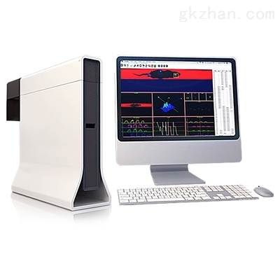 小鼠步态分析系统、步态 分析 系统