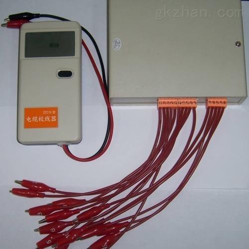 电缆校线器 仪表