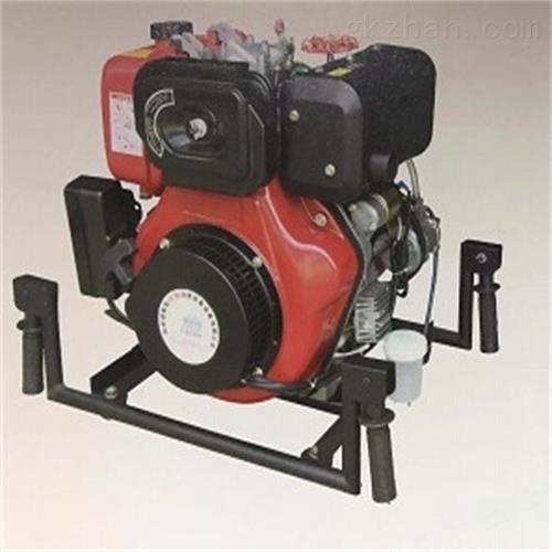 消防水泵 仪表