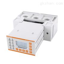ARD2M-100/CM一体式电动机保护器