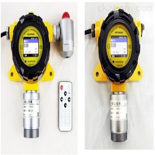 固定式臭氧检测仪 仪表