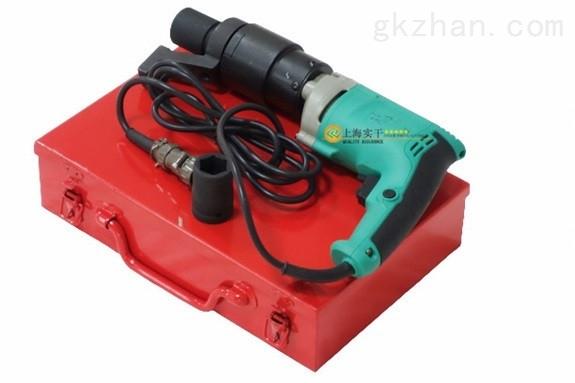 大型机械用电动扭矩扳手230N.m