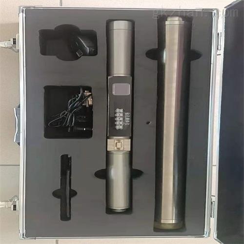 钻孔测斜仪 仪表