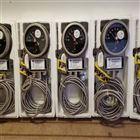 可雷可BWY2-804AJ(TH)变压器油面温控器