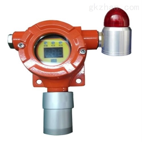气体检测报警仪 仪表