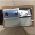 614357G001106美国NUNATICS气动比例阀连接方式