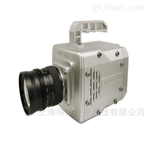 高速摄像机能达到多少帧