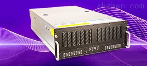 HX-RS4648R 双路4U48盘 存储服务器