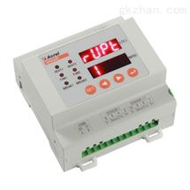 WHD20R-11环网柜用温湿度控制器
