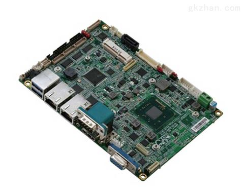 PCM-BT053.5