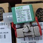 美国阿斯卡通用电磁阀,ASCO参数
