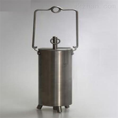 汽柴油品储罐 仪表