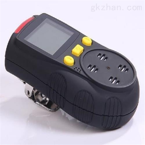 油气浓度检测仪 仪表