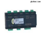 安科瑞直流数据中心多回路监控装置