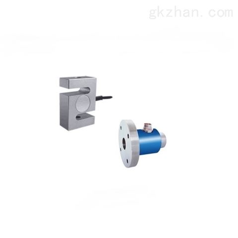 Lorenz Messtechnik传感器