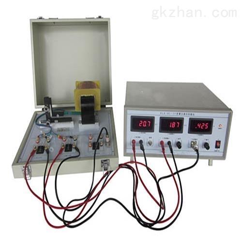 霍尔效应实验仪(海富达)仪表