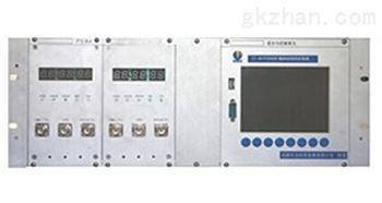 CT-TMU001A时间在线监测终端
