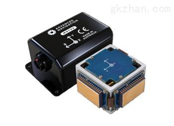 MOTUS微型高精度MEMS IMU惯性测量单元