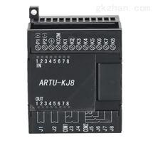 ARTU-KJ8远程终端信号控制装置