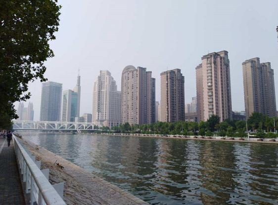 ZigBee联盟计划将智能家居标准扩展到商业建筑