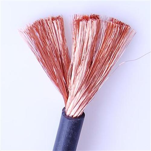 电缆线焊接时要注意哪些问题