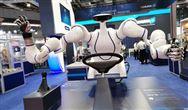 "MIT正在为3D打印机器人打造""一站式解决方案"""