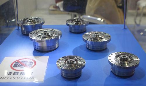 北美半导体生产设备制造商1月份销售额30.4亿美元