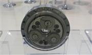 灵敏度高达千万分之一,新型传感器将用于甲烷排放监测