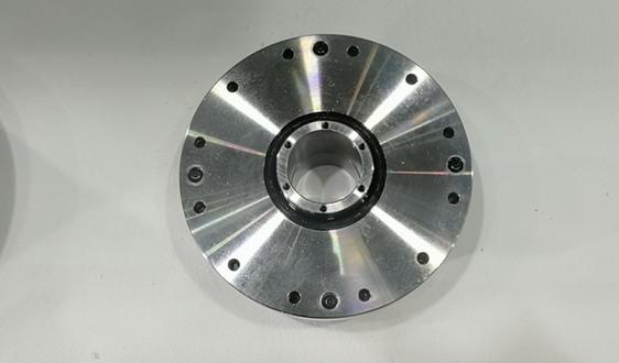联电28nm晶圆涨出天价:明年升至2300美元