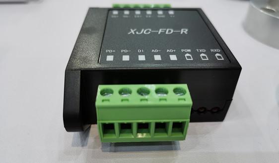 EKPO将向GCK提供燃料电池堆用于其高功率燃料电池系统