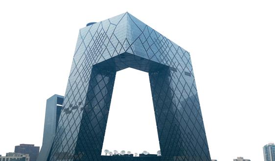 第六届浙江智慧城市与智能建筑产品博览会即将举办