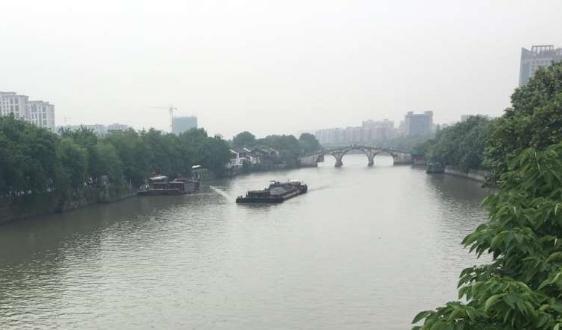 新华三集团成功中标中国移动高端路由器和高端交换机集采项目