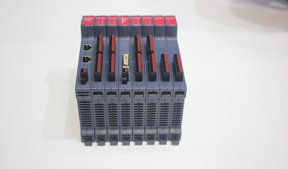 磷酸铁锂电池在储能市场的应用介绍