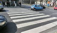 2021年7月国内各省市自动驾驶相关政策一览
