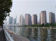 第17届中国(青岛)国际包装工业展览会圆满闭幕!