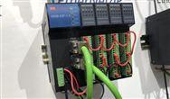 石墨烯融入锂离子电池后的简单介绍