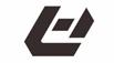 廣州市藍河電子設備有限公司