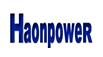 西安浩南電子科技有限公司