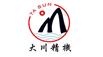 偉辰鑫機械(蘇州)有限公司