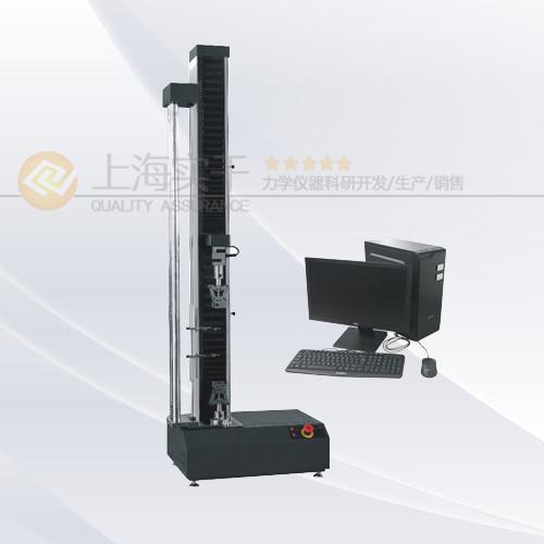 SGDZ6002 微机控制电子千赢官网图片