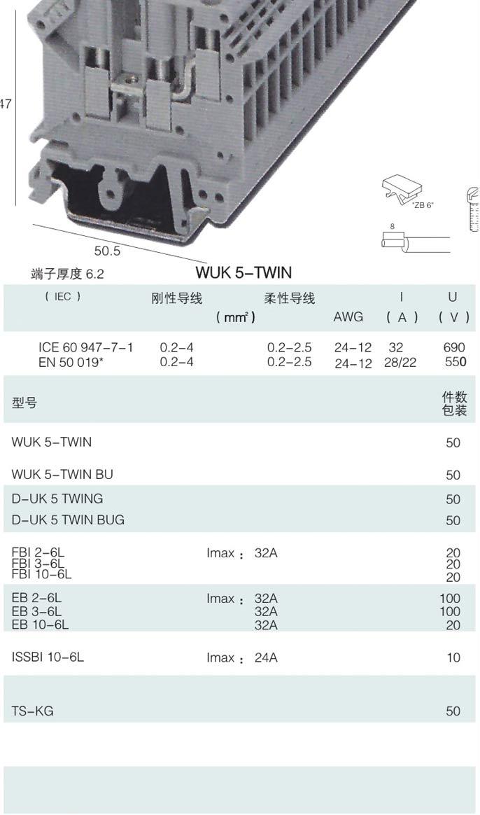 WEUK5-TWIN.jpg