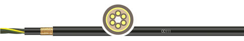 PVC甲胄式双护套拖链系统屏蔽<a  data-cke-saved-href=http://www.san-lv.com/biandianlan1/ href=http://www.san-lv.com/biandianlan1/ target=_blank class=infotextkey><a  data-cke-saved-href='http://www.anhdl.com/productslist.asp?classid=6' href='http://www.anhdl.com/productslist.asp?classid=6'>控制电缆</a></a>