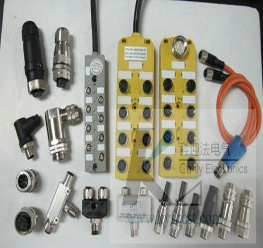 我们生产的每一只产品出厂之前都必须经过严格的检测。产品镀金工艺保证信号的传输。特殊产品我们还可以接受用户特殊需求定制。以下我们简单介绍下profibus总线系统(profibus总线工业航空插头)相关知识。