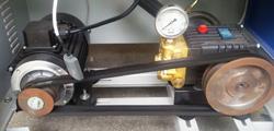 小型高壓微霧加濕器電機