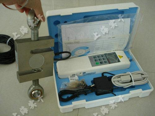 测力仪图片