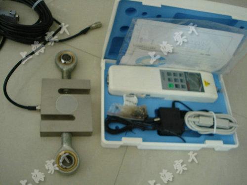 20N拉力测力仪图片